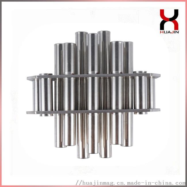 magnetic filter 8.jpg