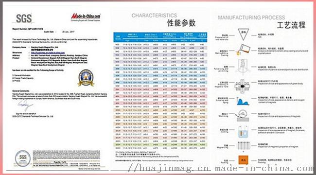 南京磁棒,高性能耐高温磁棒,定做除铁磁棒142832635