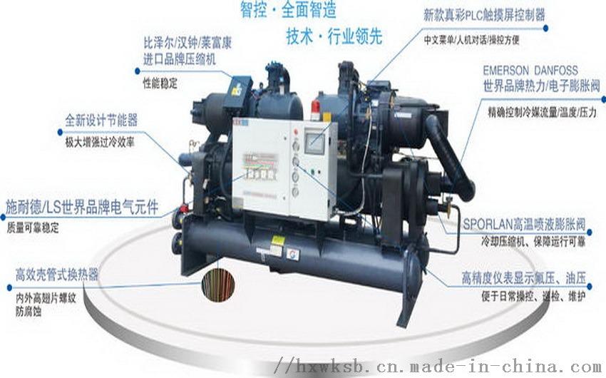 低温冷水机_超低温冷水机组_小型低温冷水机142016415