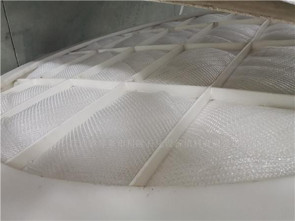 带支撑丝网除沫器20200615 (4).jpg