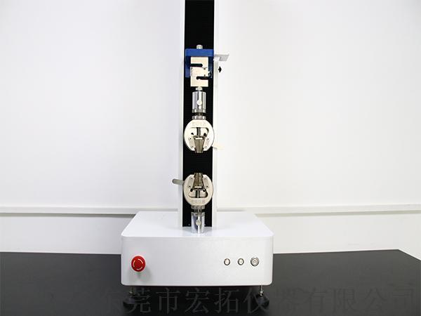 薄膜穿刺試驗機 拉力測量儀895946215