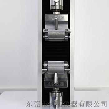 防水材料萬能拉力試驗機HT-101SC-10800466382