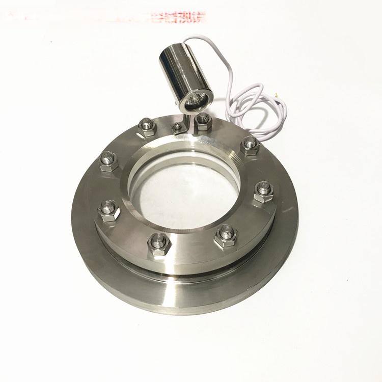 47017壓力容器視鏡16.jpg