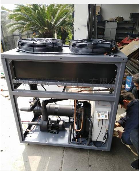苏州试验机冷水机 实验室冷水机厂家142854515