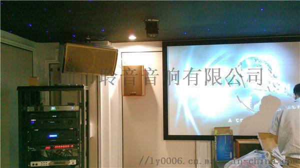宝安区高清家用投影仪零售,幕布安装,投影安装929518095