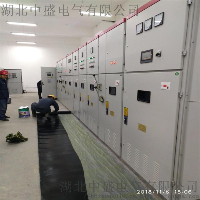 笼型水阻柜产品 (24).jpg
