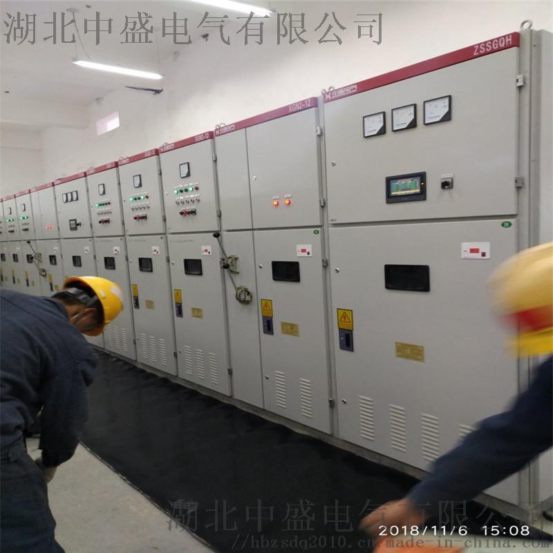 笼型水阻柜产品 (25).jpg