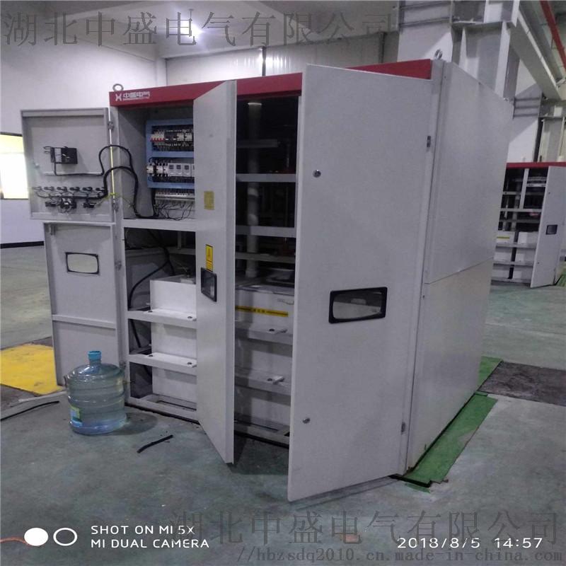 笼型电机软起动柜 (6).jpg