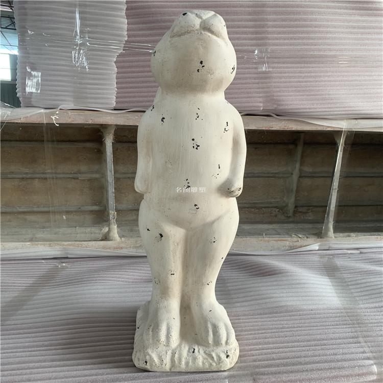 动物玻璃钢雕塑 凤凰雕塑145223815