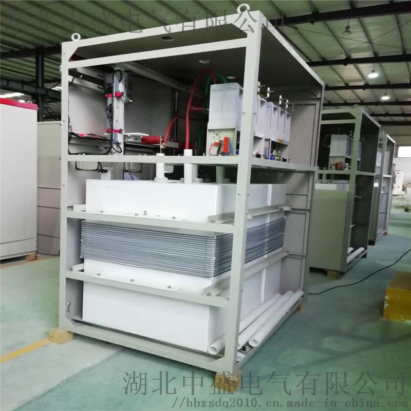 笼型水阻柜产品 (1).jpg