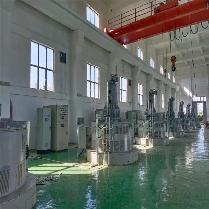 10KV干式闸管高压固态软起动柜防洪排涝泵站  928774785
