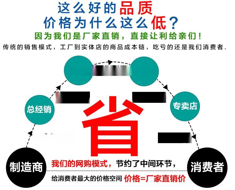 平阳县良友塑料包装厂--产品详情页_01