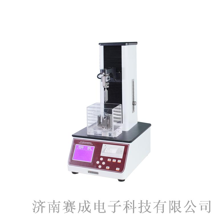 ZDY-02安瓿瓶折断力测试仪1.jpg