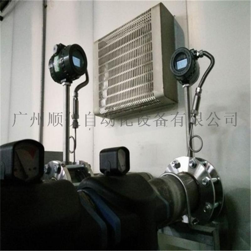 压缩空气、氮气流量计13.png