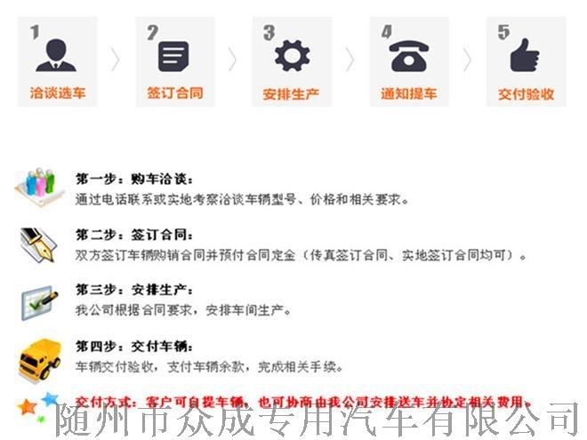 国六东风后双桥20方清洗吸污车厂家直销可分期147127675