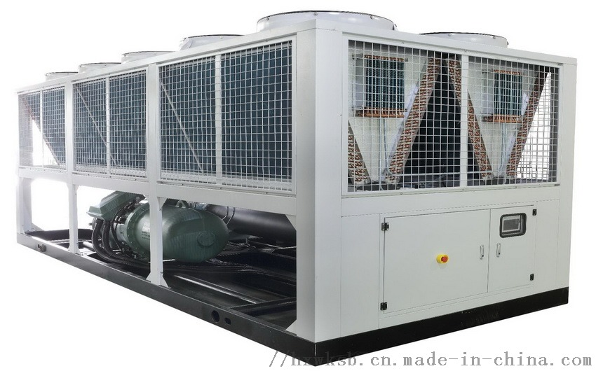 安徽冷水机公司