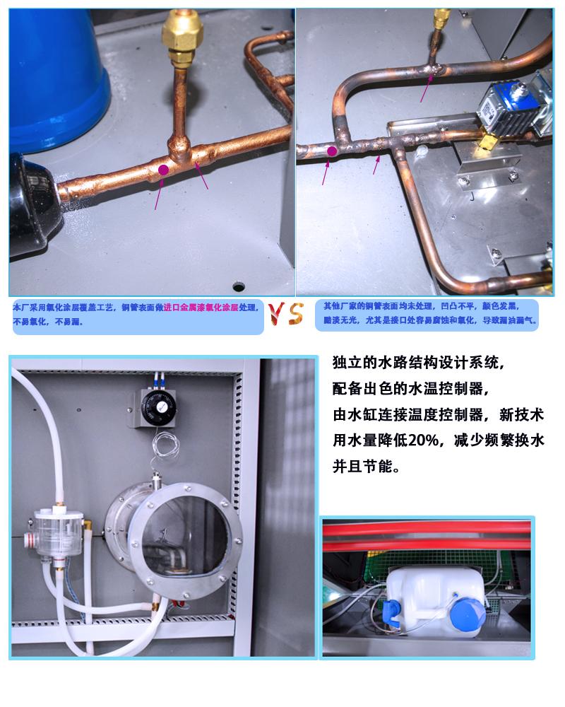 22L恒温恒湿试验箱详情页_05.jpg