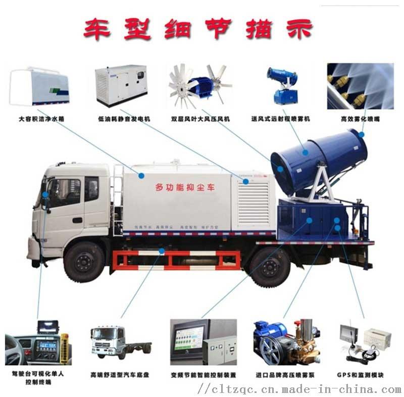 东风专底12吨洒水车(国六)厂家直销146616875