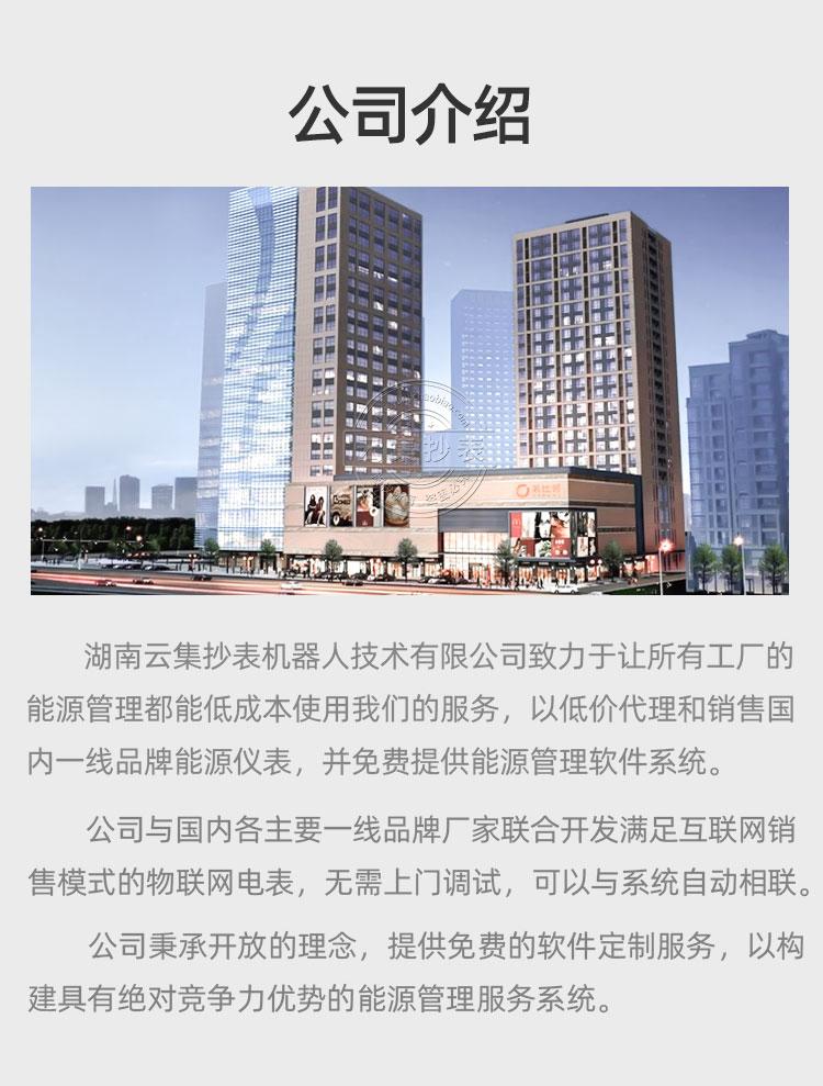 北京振中TP900_11.jpg