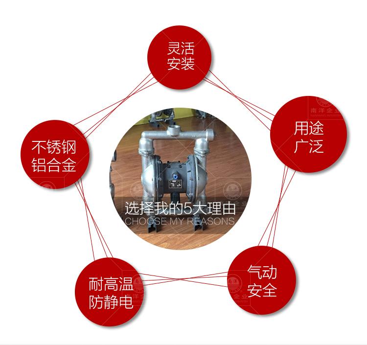 南洋输送泵-隔膜泵_03.jpg