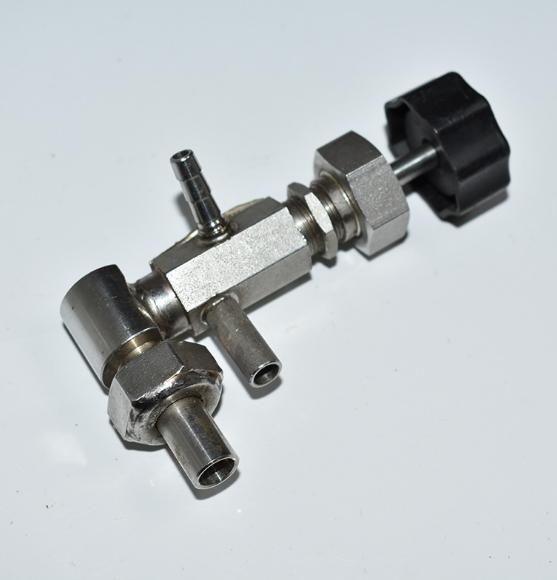TS-03冷却器TS-02冷却器938533085