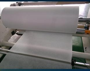 源头厂家生产水刺布面膜布眼镜布擦拭布无纺布143476575