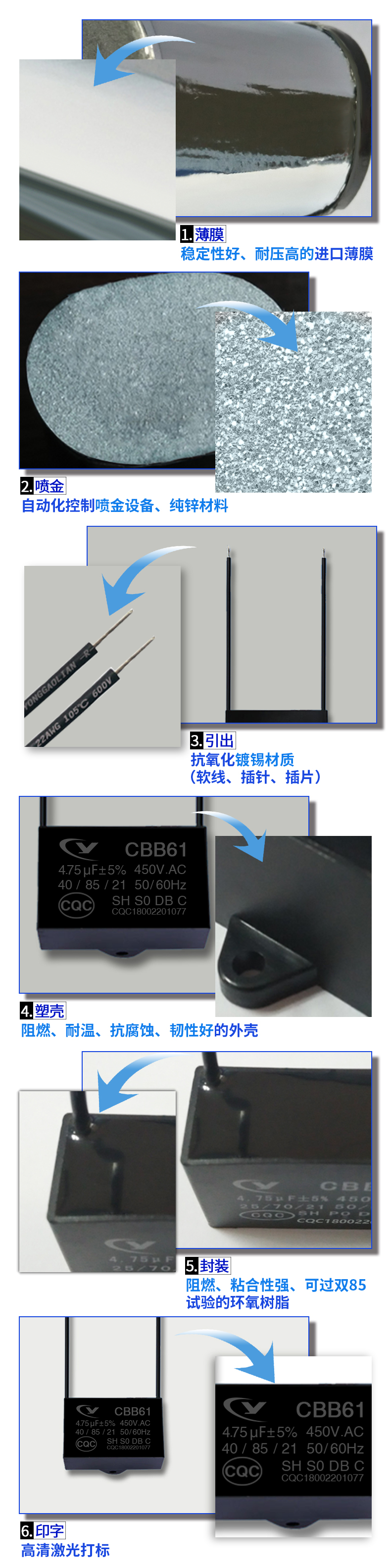 CBB61_09.jpg