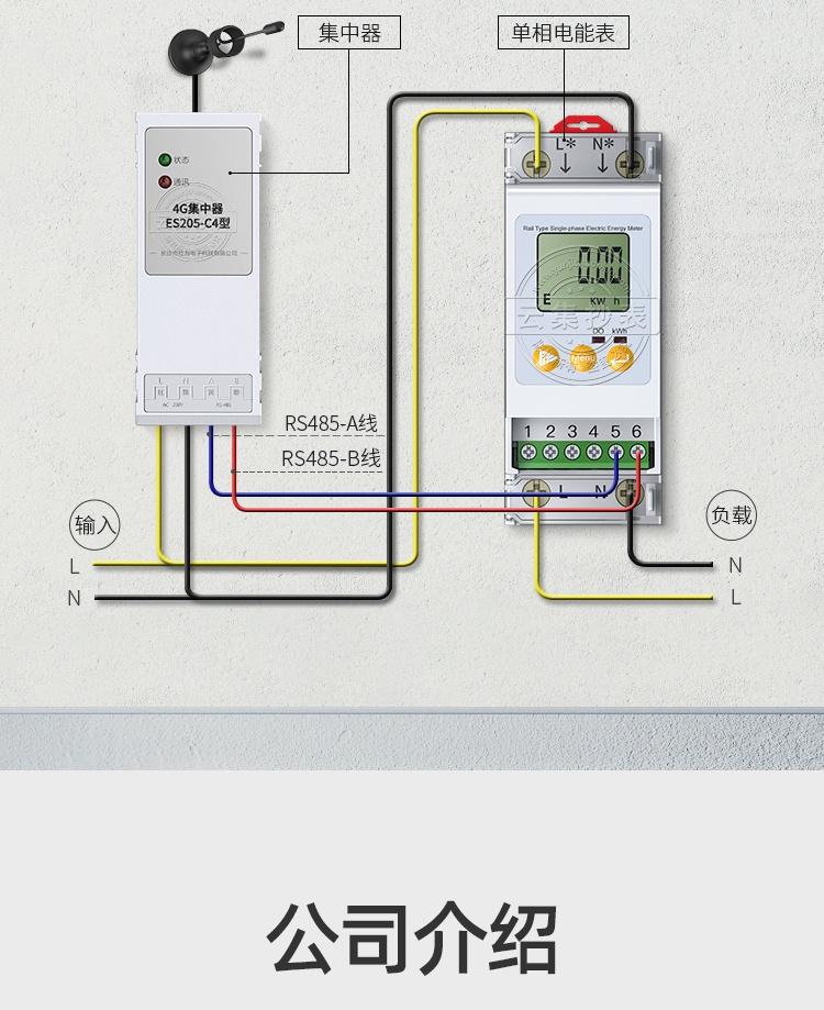 社为表计(广合)-单相-GHDS20E(英文版)导轨式电表-_15.jpg