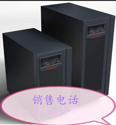 3C10KS_看图王