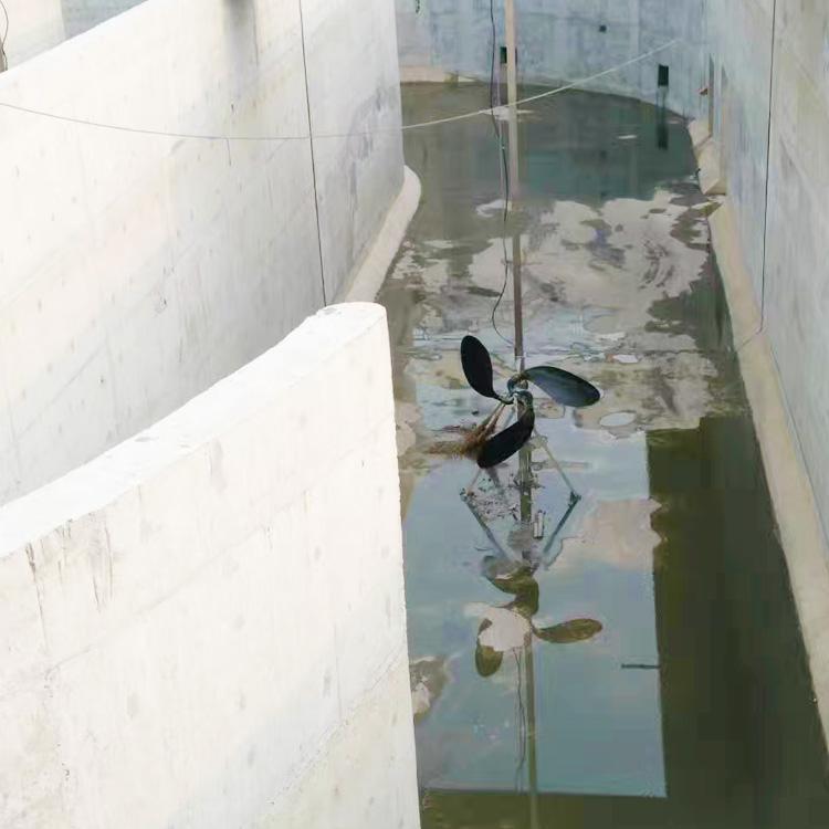 混凝土水池漏水堵漏-地下人防施工缝补漏动态941435915
