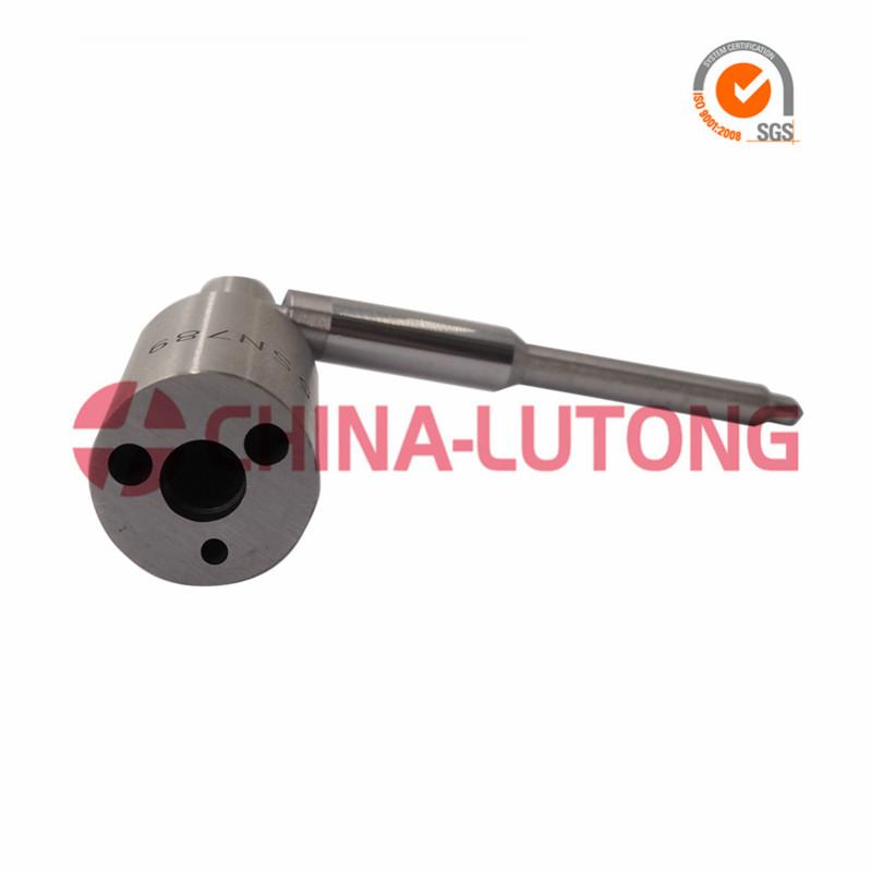 105015-7890-nissan-diesel-nozzle (7).jpg