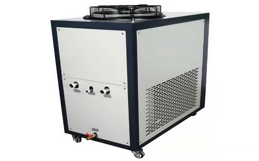 安徽冷水机