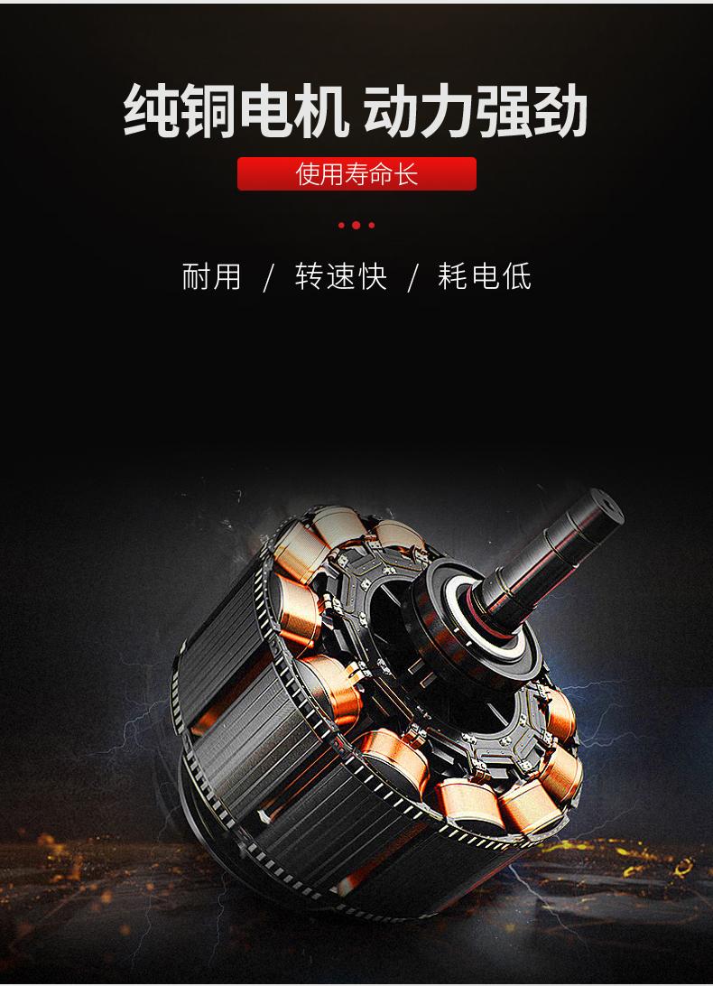 工业垃圾撕碎机 废钢铁皮撕碎机  薄膜管材撕裂机147512035