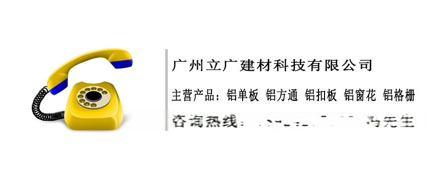 2345_image_file_copy_10 副本