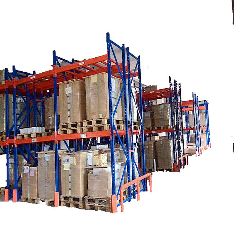 镇隆仓库重型货架,镇隆横梁托盘货架,镇隆货架厂17573139135