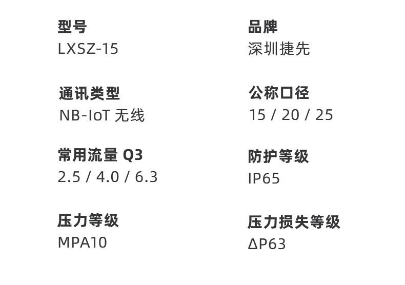 捷先小口径-NB-IoT-PC端-01_13.jpg