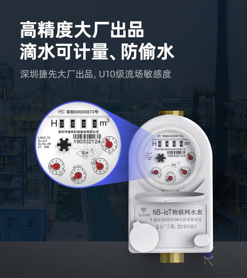 捷先小口径-NB-IoT-PC端-01_03.jpg