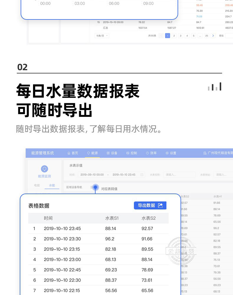 捷先小口径-NB-IoT-PC端-01_08_02.jpg