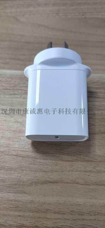 微信图片_20200918140257.jpg