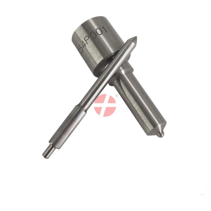 fuel-injector-nozzle-DLLA154P001 (11).JPG