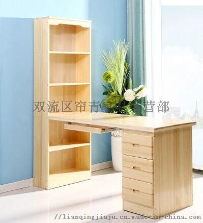 成都实木公寓床厂家供应耐用环保四川学生床厂家142367265