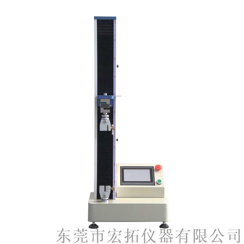 高分子材料拉力试验机 拉伸测试仪887691695