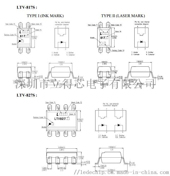LTV-817S-TA1-C.jpg