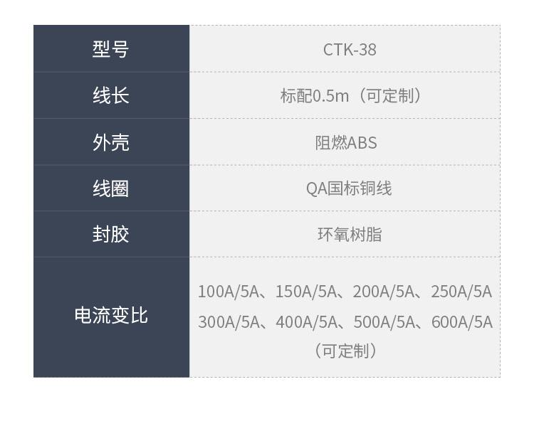 开口式电流互感器-PC端_03.jpg