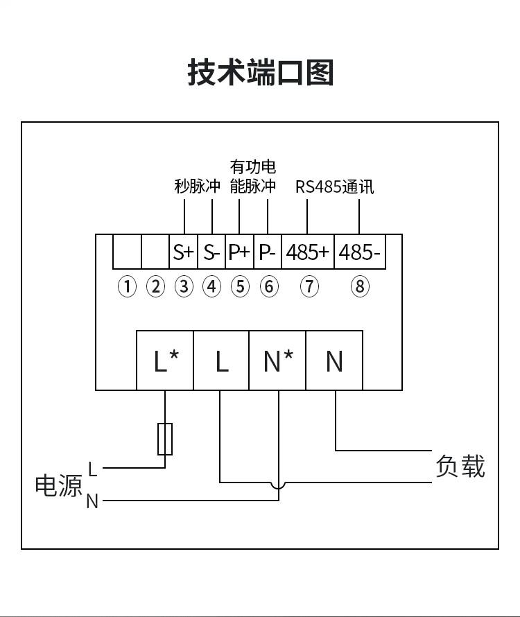 社为DDS8500-NF导轨式电表-淘宝PC端详情页V1_17.jpg
