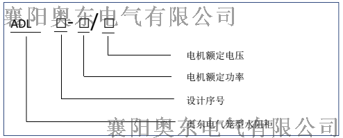 ADL笼型水阻柜型号说明.png