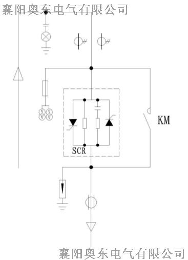 固态一次方案图.png