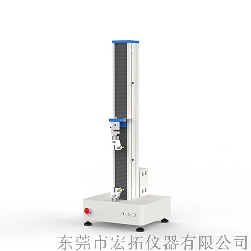 管材拉力试验机 环刚度测试仪129588455