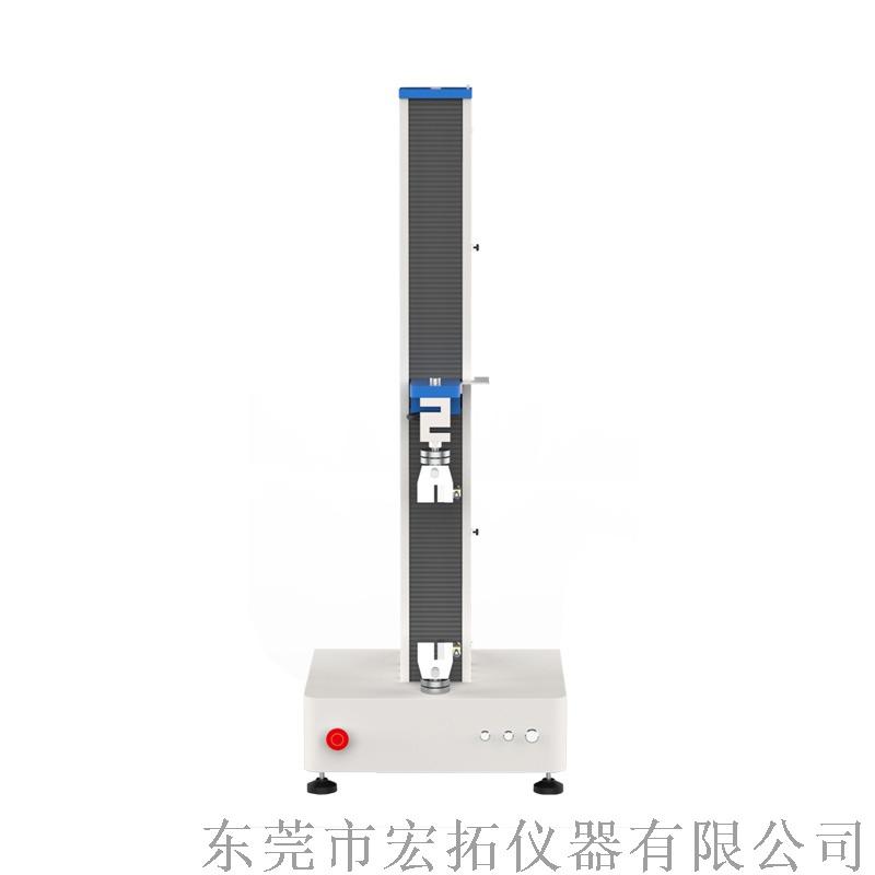 管材拉力试验机 环刚度测试仪887686725