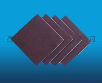 3253聚胺-酰亚胺玻璃布层压板.jpg